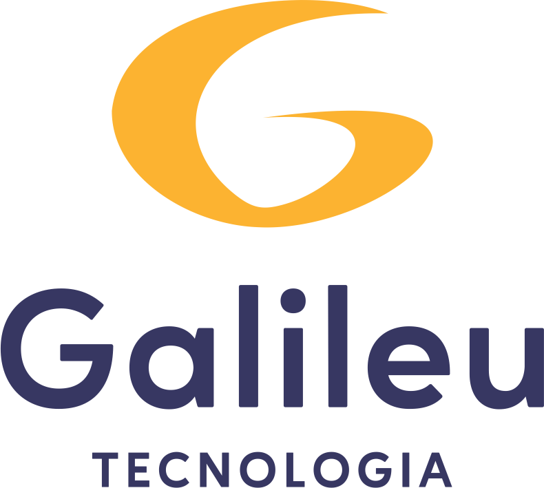 Galileu Tecnologia